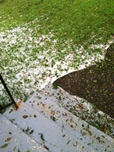 Hail (3)
