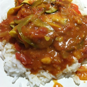 Coconut Curry Ratattoile (14)