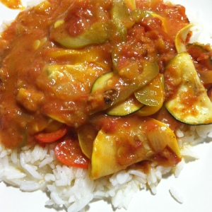 Coconut Curry Ratattoile (15)