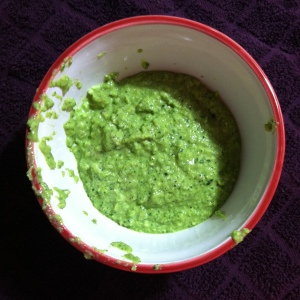 Potato and Pesto Pics (6)