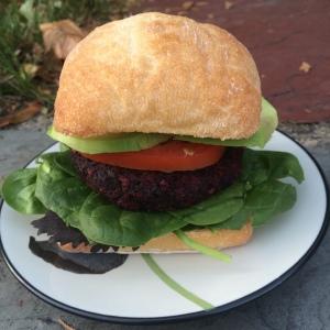 Burger (3)