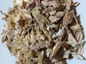 Squash Chicken (3)