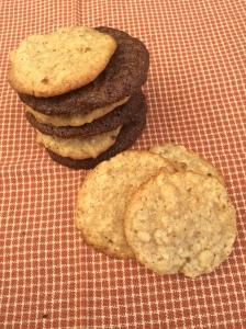 Cookies (11)