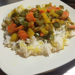 Curry (10)